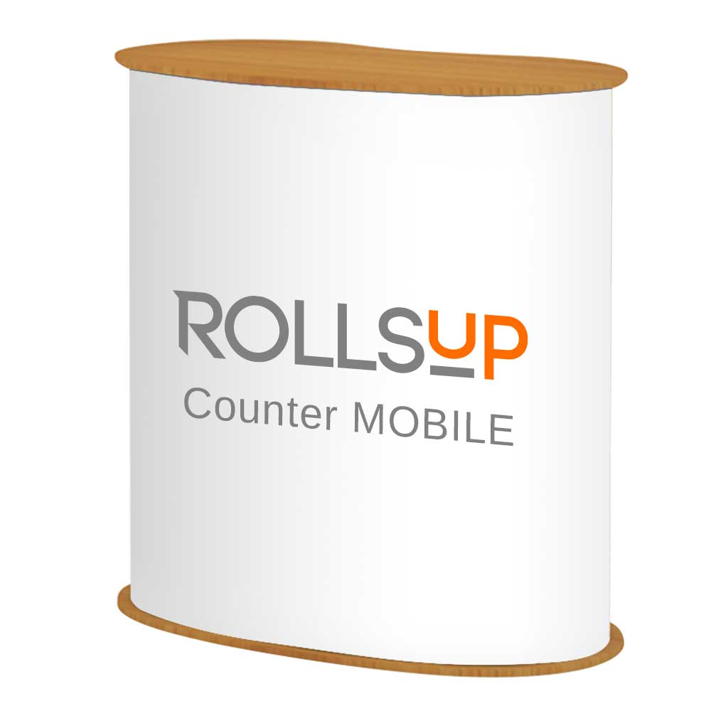 Counter MOBILE