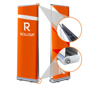 Produktbild-roll-up-premium-duo
